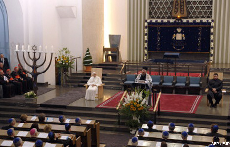 a synagogue essay If you are looking at our website, you may have already decided to join a synagogue, but are asking yourself you are becoming part of a jewish community.