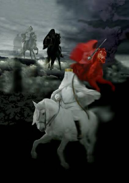 large_4Horsemen_op_422x600.jpg